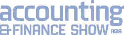 Accounting & Finance Show Asia