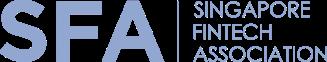 Singapore Fintech Association